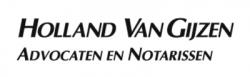 Holland van gijzen