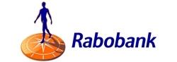Rabobank logo 4 0