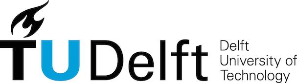 University of delft