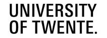 Ut en logo