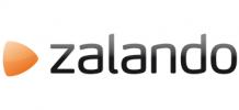 Zalando logo 0