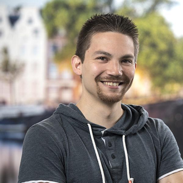 Sven Schiff
